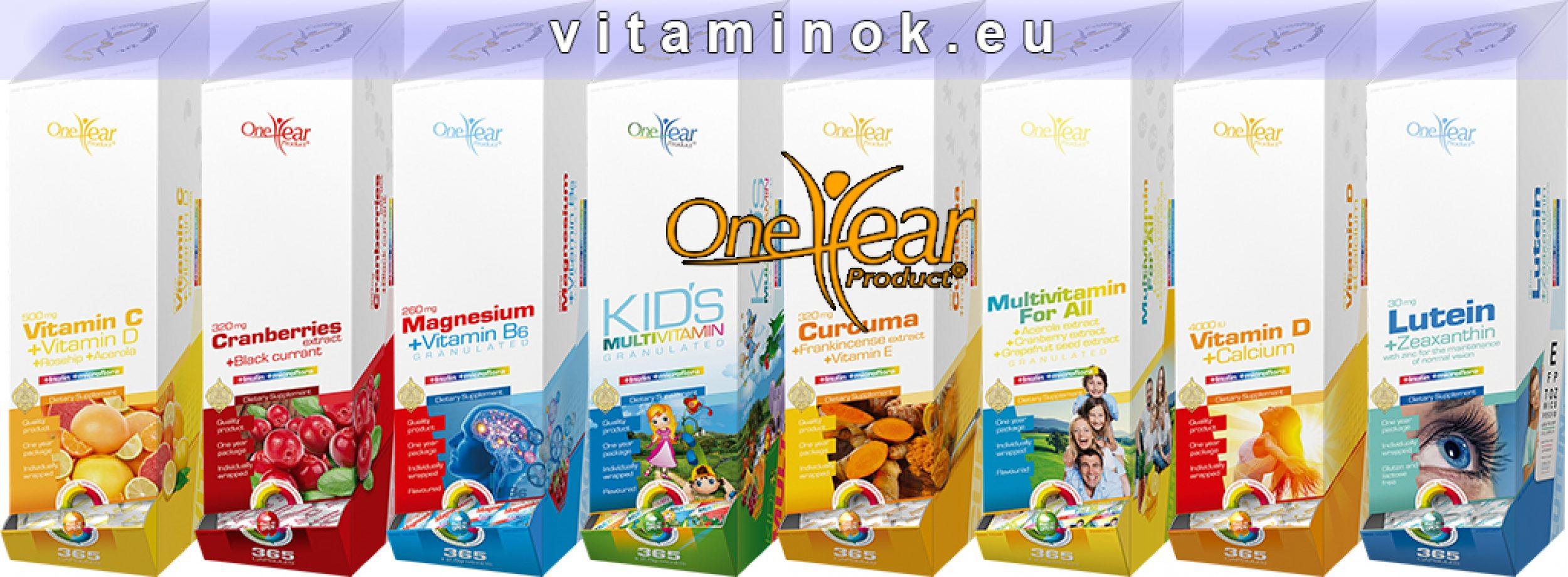 vitaminok.eu
